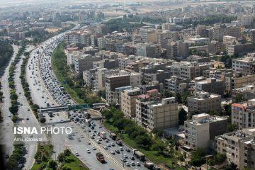 همافزایی خوب کمیسیون عمران و وزارت راه برای ساماندهی بازار مسکن