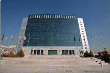 برق وزارت نیرو قطع شد/ مولد اضطراری وزارتخانه عمل نکرد