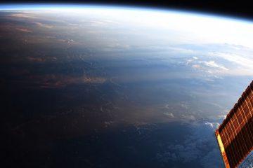 براساس یک نظرسنجی جدید: آمریکاییها علاقهای به ارسال انسان به ماه ندارند