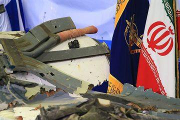 روایت نیویورکتایمز از علت انصراف ترامپ از اقدام نظامی علیه ایران