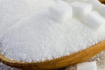 مشکلی در تأمین شکر در البرز وجود ندارد