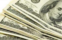 عاقبت دلار ۴۲۰۰ تومانی ؟