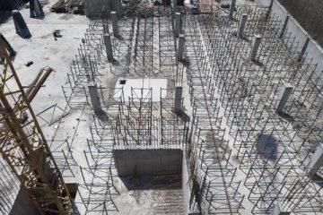 """پروژه خورشید شهر""""خان"""" گامی برای تحول اقتصاد منطقه"""
