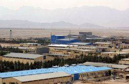 ۱۵هزار مترمربع زمین دولتی در آران و بیدگل آزاد شد