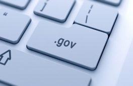 آخرین دوره ارزیابی خدمات الکترونیکی اعلام میشود