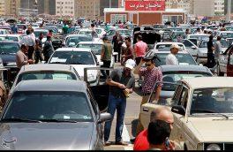 فروش فوری ۴ محصول ایران خودرو از فردا + جدول