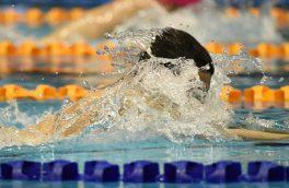 سمیع زاده: نتایج شناگران در کرواسی درخشان بود/ هر شناگر باید در ماده تخصصی رقابت کند