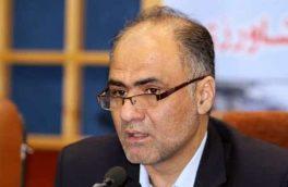 ۳۰۵ میلیارد ریال اعتبار سفر رئیس جمهوری به بخش کشاورزی بوشهر ابلاغ شد