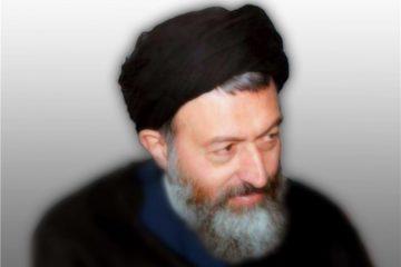 انتقاد عسگری از ساخته نشدن سریال شهید بهشتی