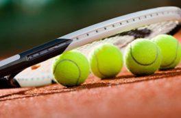 مسابقات تنیس دیویس کاپ؛ ایران با قطر، سوریه و مالزی همگروه شد