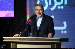 صالحی امیری: لالوویچ گفت کشتی جهان بدون ایران معنا ندارد/ نتیجه اعتراض ما به انگلیسیها بهزودی اعلام میشود