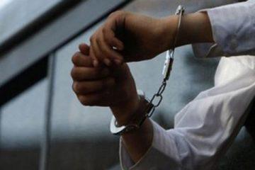 صدور قرار مجرمیت برای کلاهبردار مذهبی نجفآباد