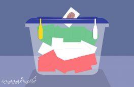 تبلیغات انتخاباتی در فضای مجازی ساماندهی میشود/داوطلبان وعده تقسیمات استانی ندهند