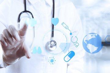 فعالیت ۸۶ مرکز رشد سلامت و ۶۲ شرکت دانشبنیان صادراتی در کشور