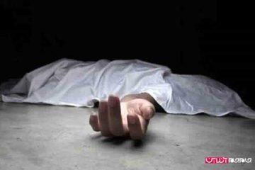 کشف جسد مرد ۵۴ ساله در رشته کوه البرز