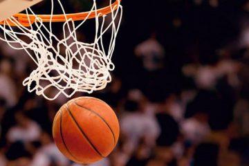 حضور ۱۵ بسکتبالیست در اردوی تیم ملی بسکتبال جوانان ۲۰۲۰