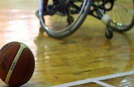 زنگ خطر برای ورزش معلولین؛ دومین پناهنده ظرف یکسال/ رفت بدون بازگشت!