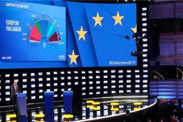 نماینده پارلمان اروپا: هر اقدامی برای تضعیف دلار خوب است