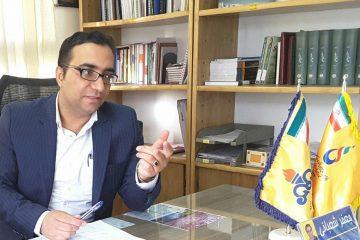 ارزیابی نهایی شاخص های استراتژیک مدیریت گازرسانی در شرکت گاز استان سمنان