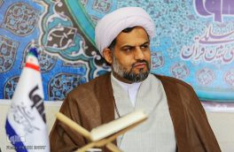 ۵۱ بقعه متبرکه در استان مرکزی آماده اجرای طرح نشاط معنوی