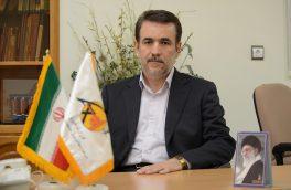 تداوم روند صعودی مصرف برق در خوزستان