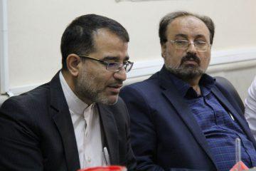 اعتبار دانشگاه آزاد اسلامی، مهمترین سرمایه اجتماعی این دانشگاه است