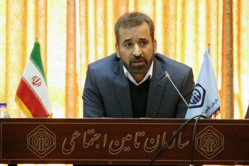 تعداد بیکاران اصفهان افزایش ندارد/ بدهی مراکز غیردولتی تهاتر شد