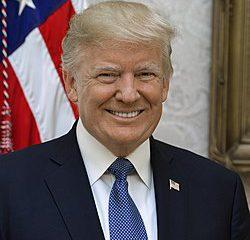 ترامپ در برابر ایران ناکام مانده است