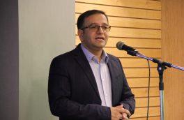 مدرسین دانشگاه علمی کاربردی استان اصفهان پاییش میشوند