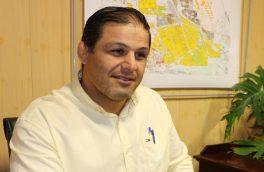 اختصاص اتوبوس ویژه جانبازان و معلولان خدمتی دیگر از شهرداری شاهین شهر