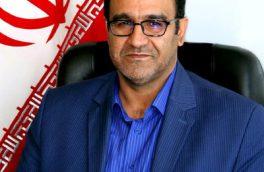 شهرداری قدس آماده مشارکت در مدول ۲ تصفیه خانه فاضلاب است