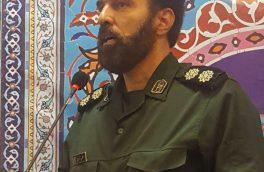 نیاز کارشناسی برگزاری نخستین نکوداشت شیخ شهید کردستان