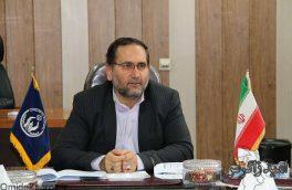 حمایت از ۱۱ هزار یتیم از سوی کمیته امداد خمینی (ره) استان کهگیلویه و بویر احمد