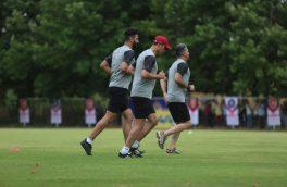 سیاست دو گانه وزارت ورزش