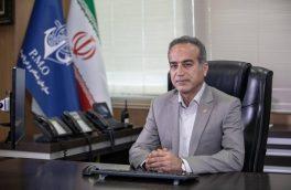 توسعه و ارتقای گردشگری دریایی از اولویتهای اداره کل بنادر و دریانوردی استان بوشهر