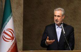 سرمایهگذاری خارجی در آذربایجان شرقی سه برابر شد