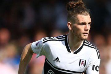 ماجرای انتقال یک بازیکن ۱۶ ساله؛ لیورپول خریدی سودمند کرد
