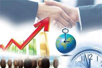 هندی ها در چهارمحال و بختیاری سرمایهگذاری میکنند