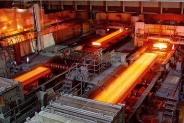 اظهارنظر قاطعی درباره آلایندگی فولاد وجود ندارد