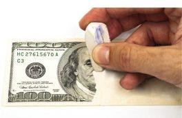 حذف دلار آمریکا از معاملات تسلیحاتی هند و روسیه