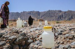 استفاده نامتعارف از آب شرب برای نگهداری دام/سبک نادرست زندگی نقش مهمی در بالا بودن سرانه مصرف آب دارد
