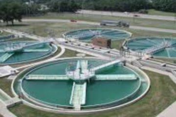 تأمین آب شرب ۴ میلیون نفر از مردم اصفهان در گروی سامانه دوم
