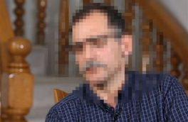 برای عملیات تروربه ایران آمدم/ دست منافقین در اروپا باز است