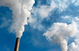 ۱۰ واحد صنعتی آلوده کننده محیط زیست درشاهین شهر و میمه جریمه شدند