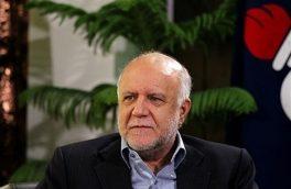 اجازه نمیدهیم خللی در فروش نفت ایران ایجاد شود