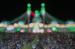 کنگره بینالمللی هیأت لنجانی ۱۰ مرداد برگزار میشود