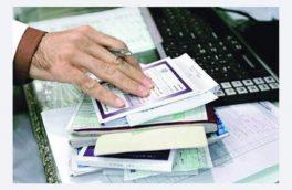 پرداخت ۴۵۸ میلیارد تومان از بدهی مدیریت درمان تأمین اجتماعی استان اصفهان به مراکز/ صدور ۱۴۵ هزار نسخه الکترونیک در سال گذشته