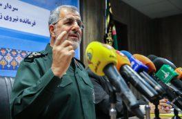 ایران اسلامی به قدرت معتبر منطقهای تبدیل شده است