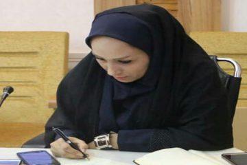 الفبای گمشده مطالبات اجتماعی در خوزستان