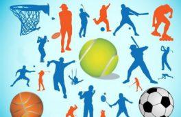 اهمیت ورزش به عنوان یک مسئولیت اجتماعی در مخابرات منطقه اصفهان